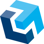 cropped-cropped-columbia-threadneedle-investments-logo.png